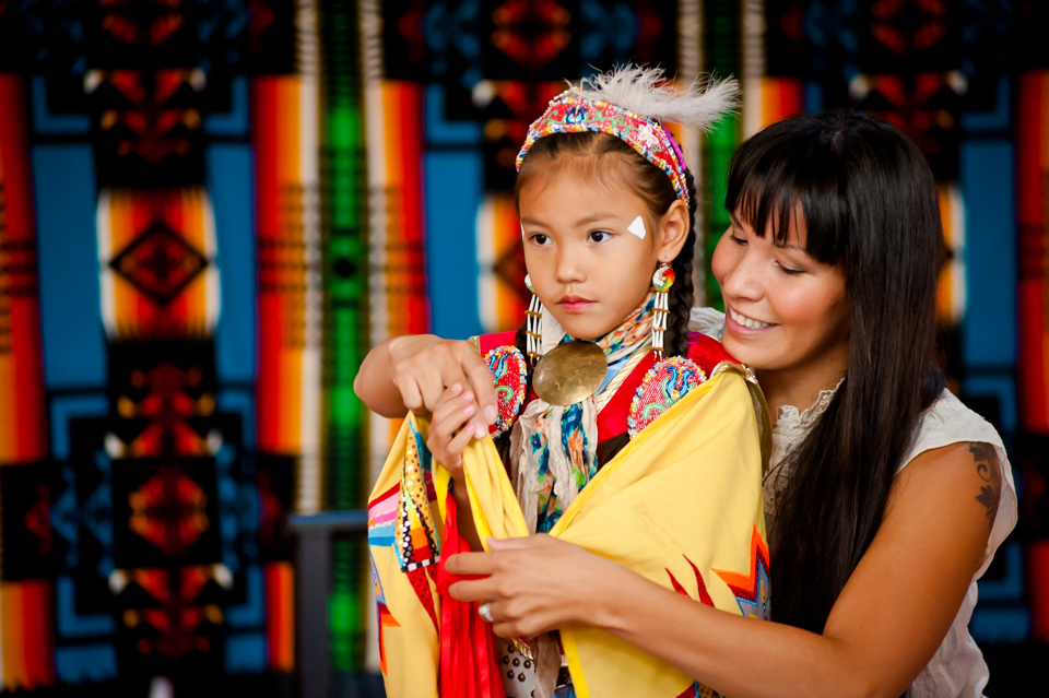 Courtney Lively Photography_EventPhotography_NativeHealth-43