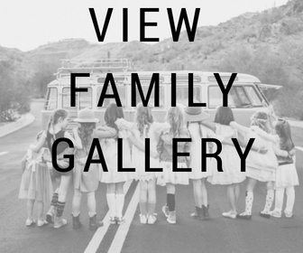 View Family Gallery